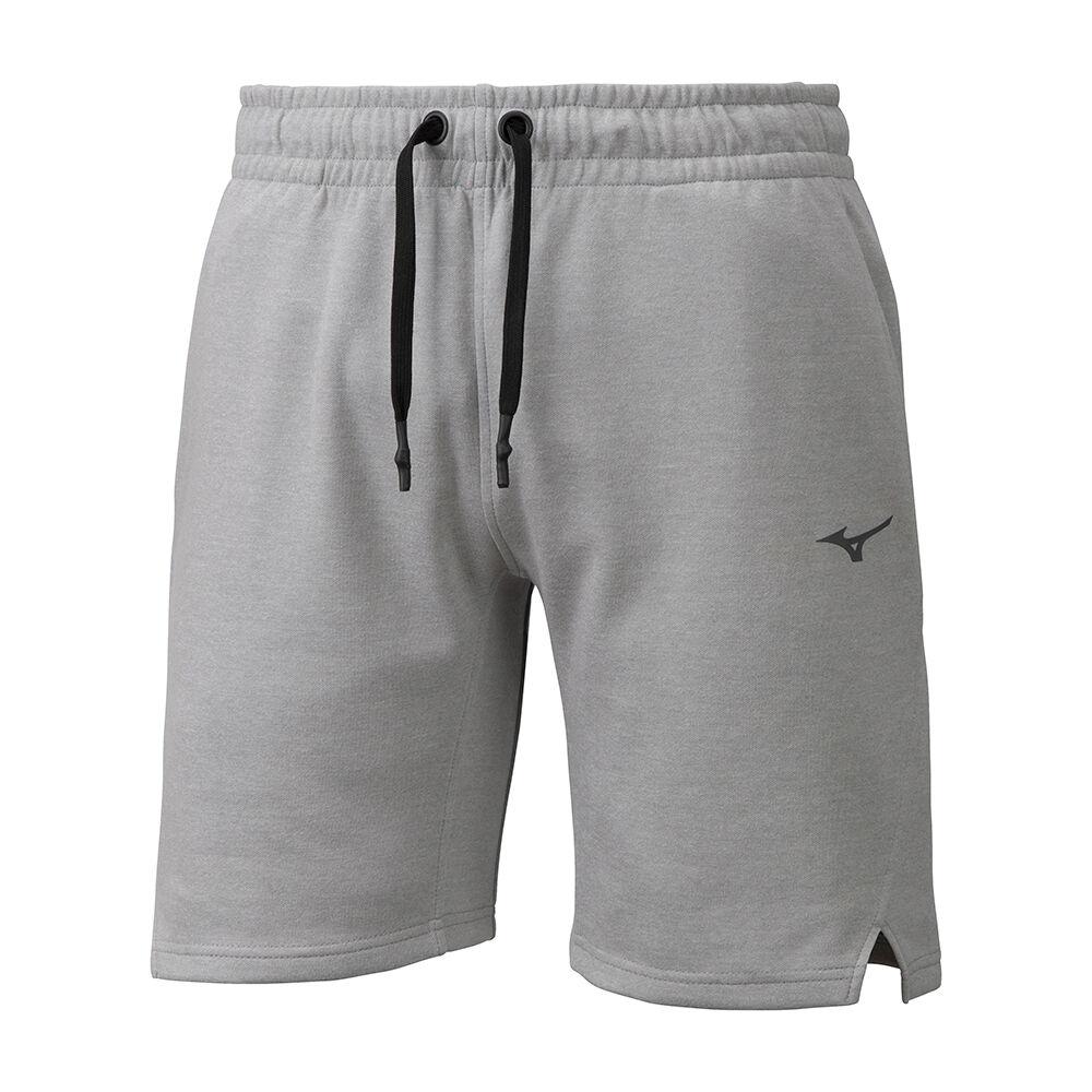mizuno athletic wear