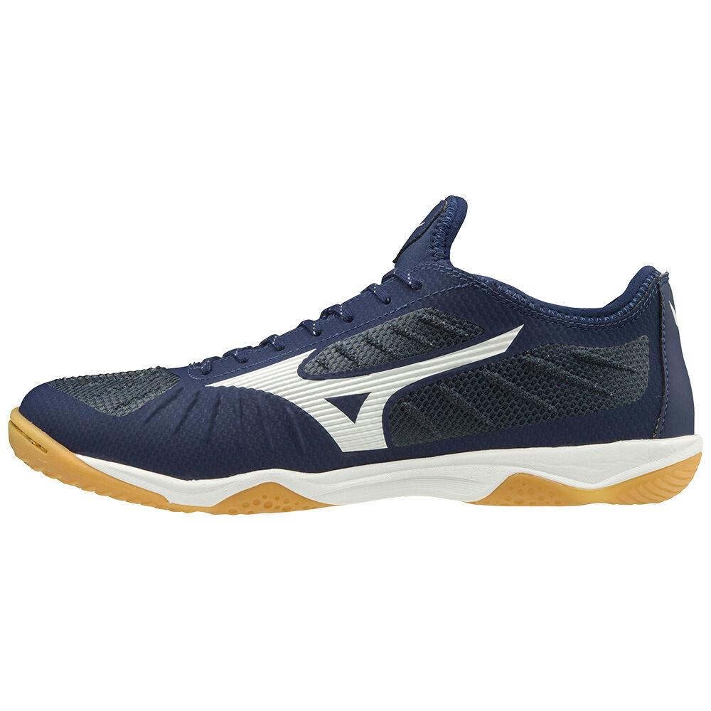 mizuno indoor shoes