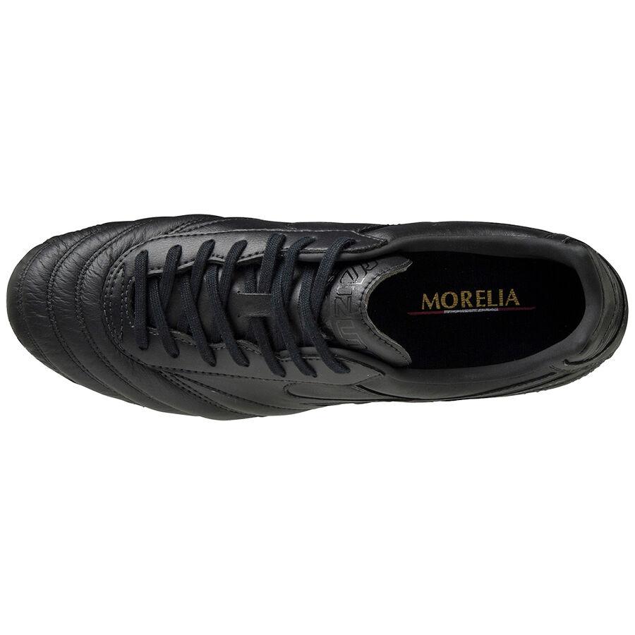Morelia II Pro