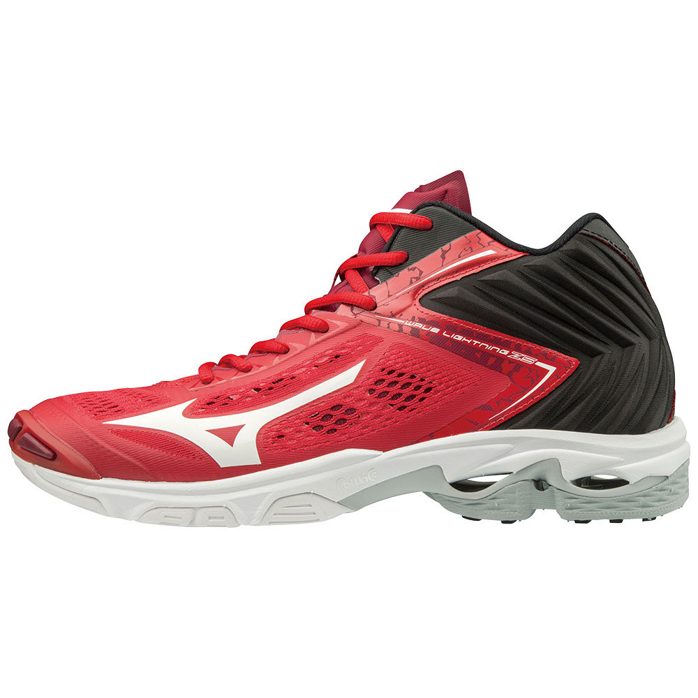mizuno womens volleyball shoes size 8 x 1 jueves colores