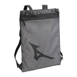 Mesh Draw Bag
