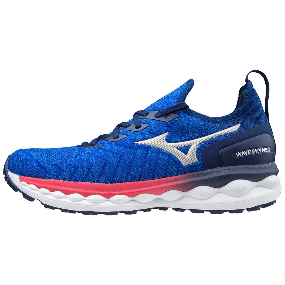 mizuno mens running shoes size 11 youtube peru argentina map