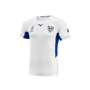 Namibia RWC Alternate Jersey