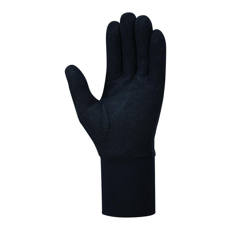 BT Mid Weight Fleece Glove