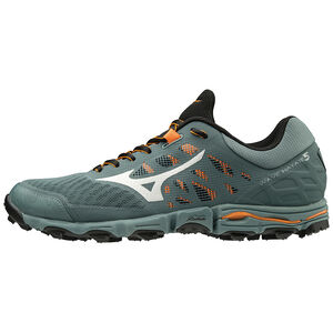best sneakers 50c39 518e4 Men s Shoes   Mizuno DE