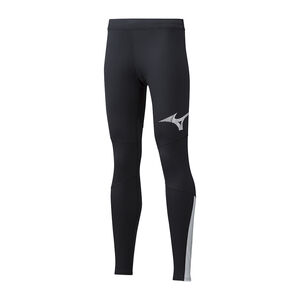 Vortex Warmalite long tight