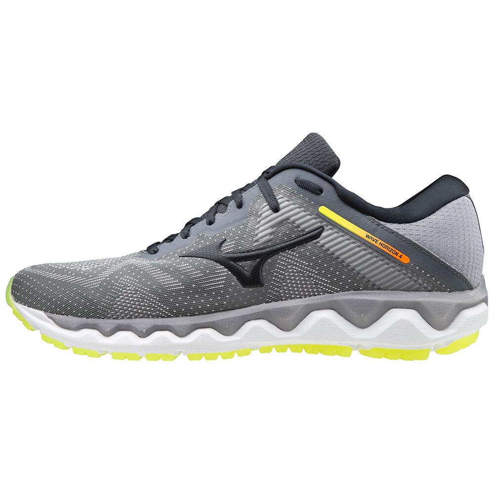 Wave Horizon 4 shoes | running | Mizuno EU