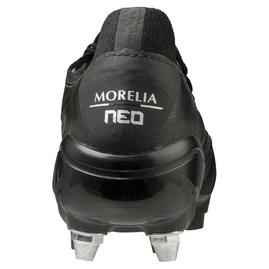 Morelia Neo 3 beta Elite Mix