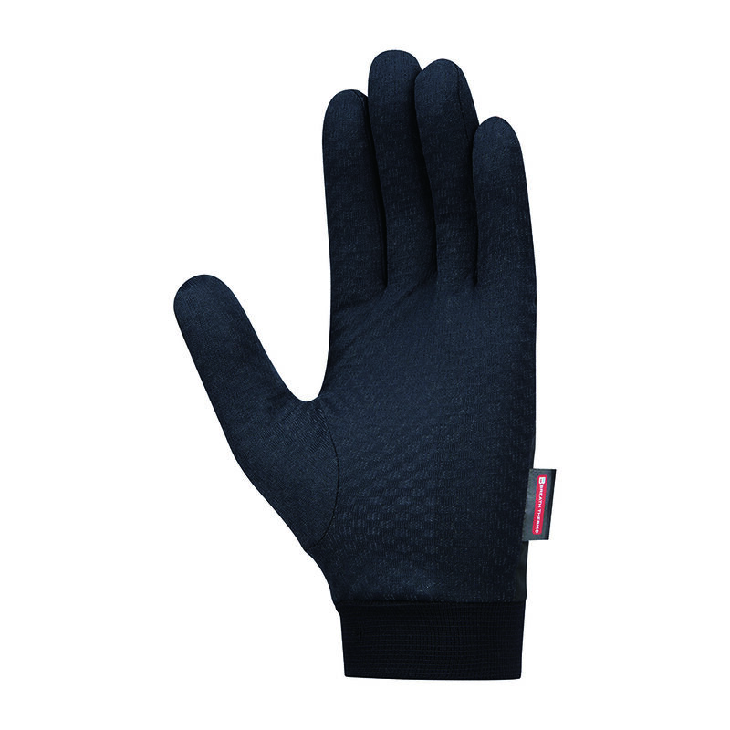 Wind Guard Glove