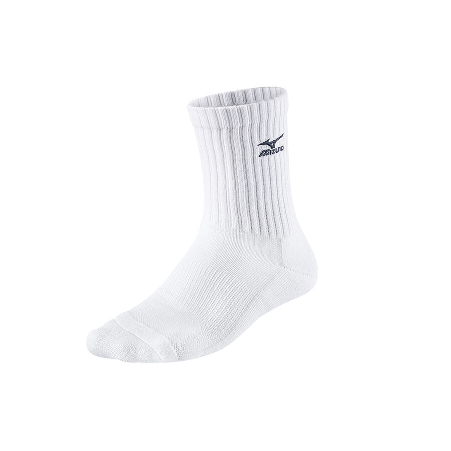 VB Socks Medium