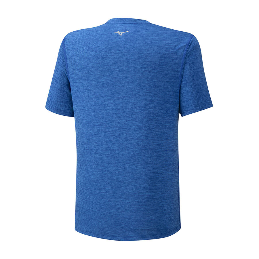Core Graphic RB Tee
