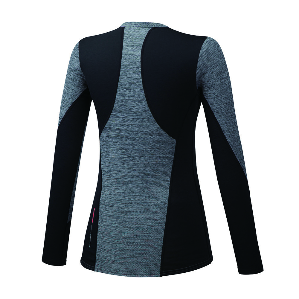 mizuno usa volleyball shirt yarn