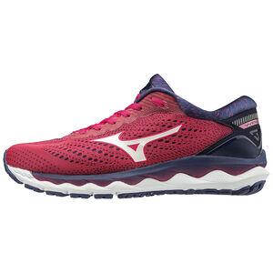 best sneakers 3a470 2c33f Running Shoes | Mizuno EU