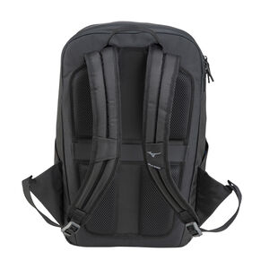 Backpack 30