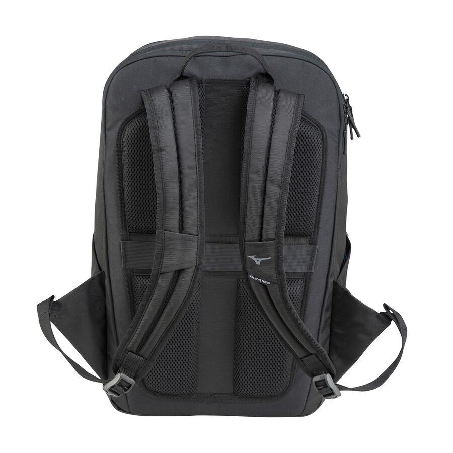 Backpack 30