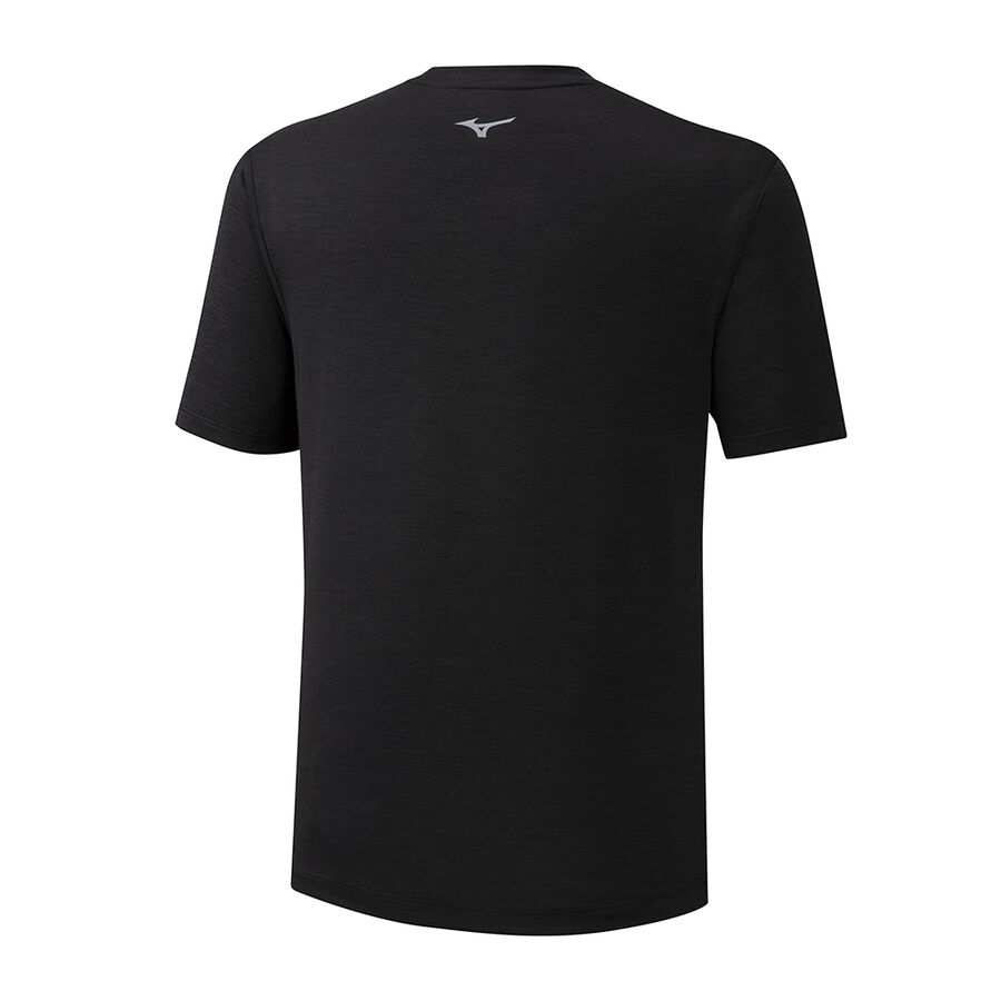 Core RB Graphic Tee