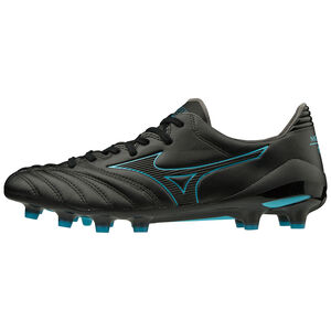 mizuno indoor soccer shoes usa espa�a size chart