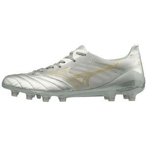 lowest price 9cba9 a4401 Football Boots | Mizuno EU
