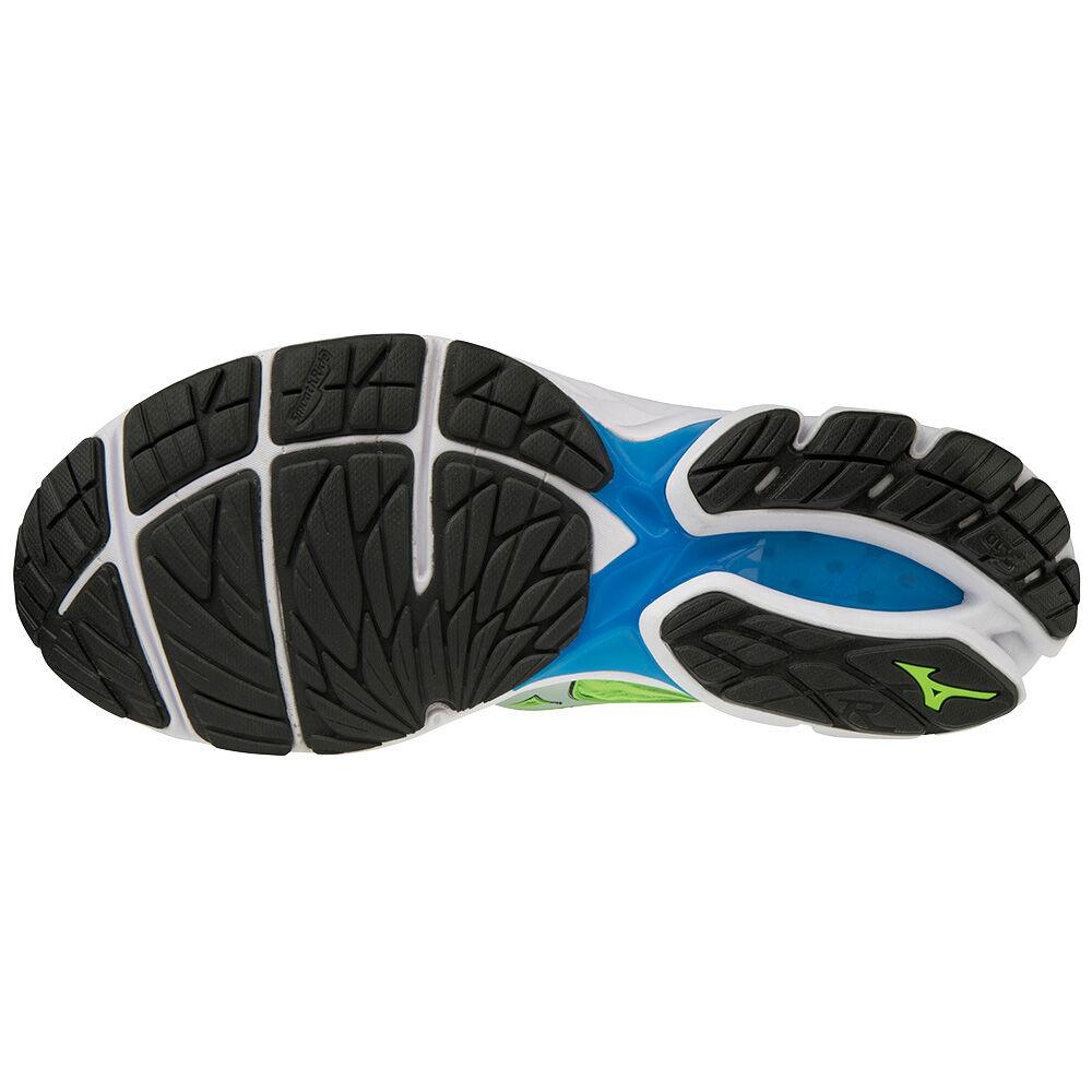 zapatillas mizuno wave rider 22 upgrades xs max
