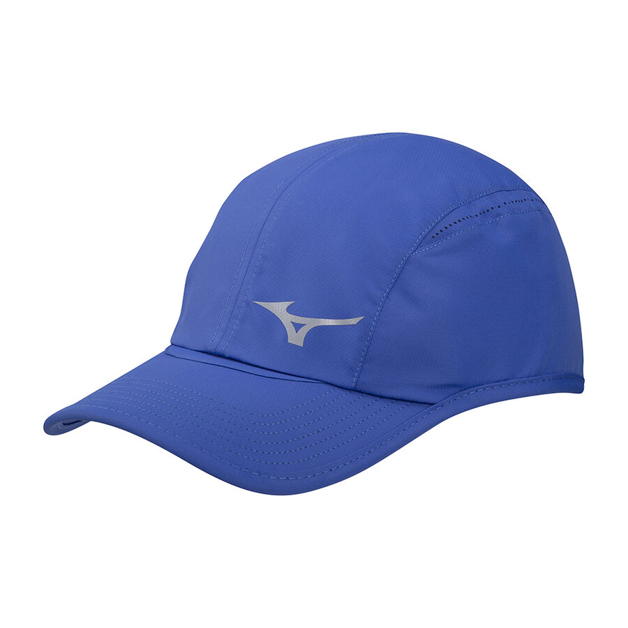 DryLite Cap