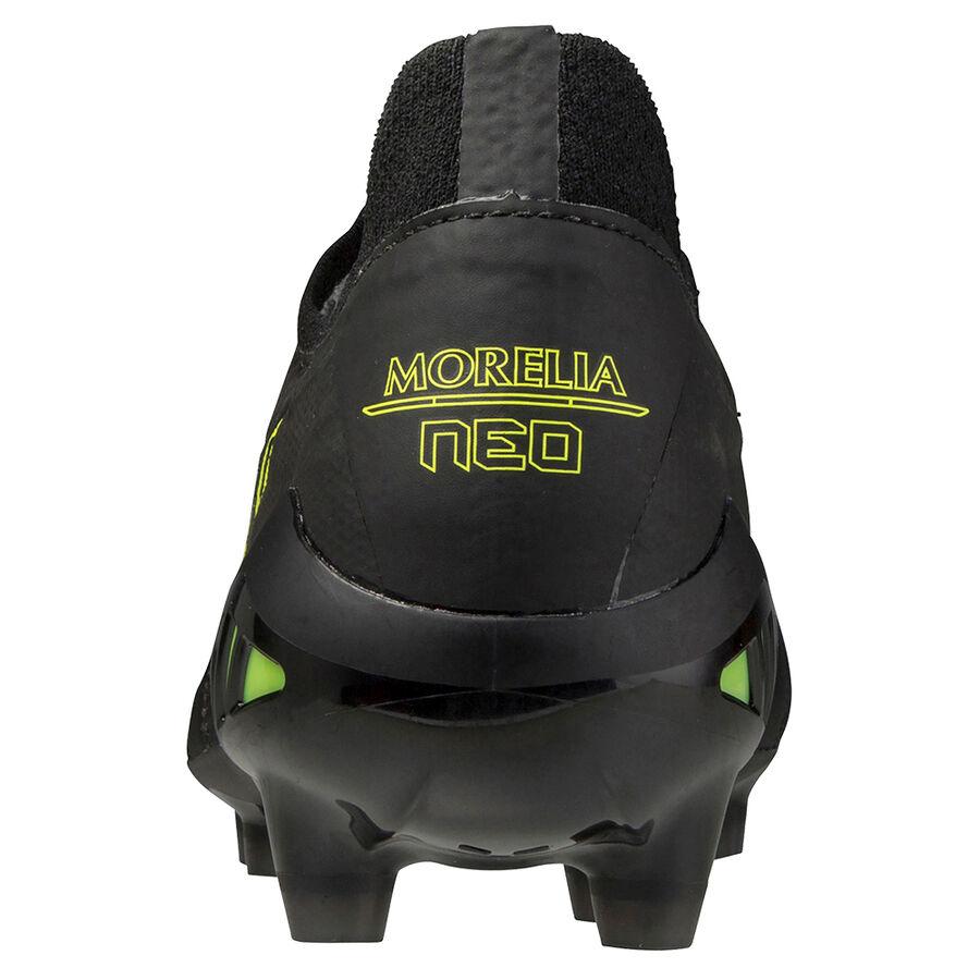 Morelia Neo Iii Beta Elite