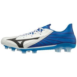 lowest price d26bb 572e5 Football Boots | Mizuno EU