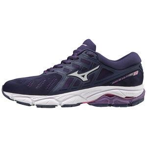photos officielles c4e57 88764 Chaussures de course pour femmes | Mizuno EU