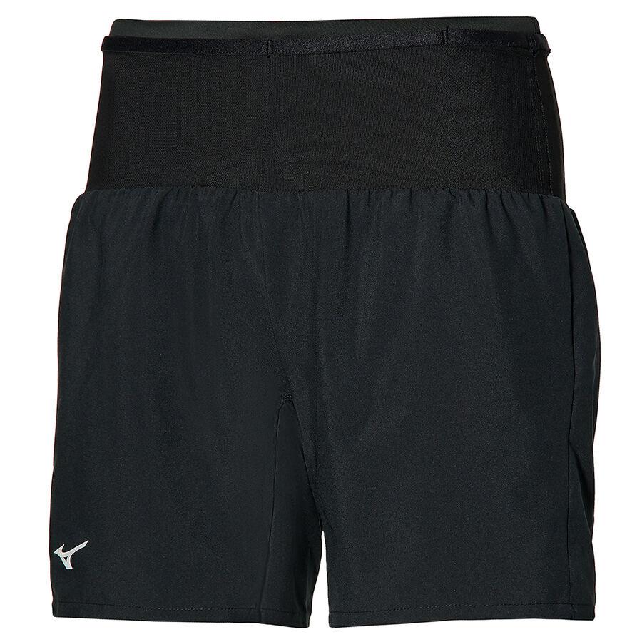 Multi Pocket Short