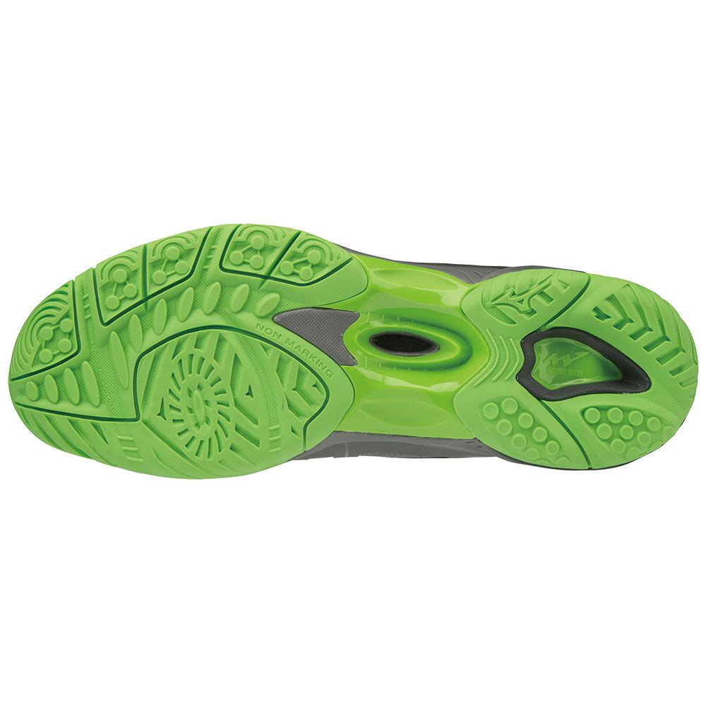 mizuno shoes store in dubai en espa�ol