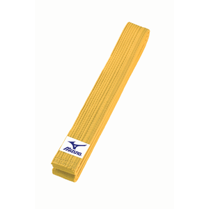 OBI Yellow