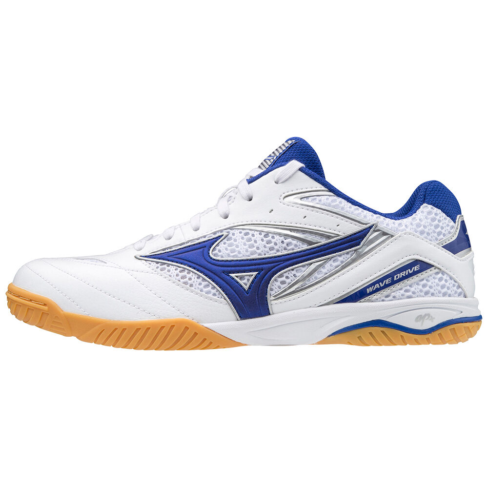 mizuno table tennis shoes size pdf