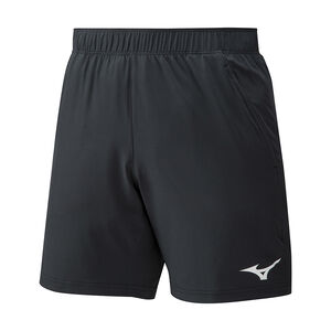 8in Flex Short