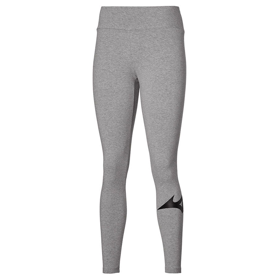 Athletic Legging