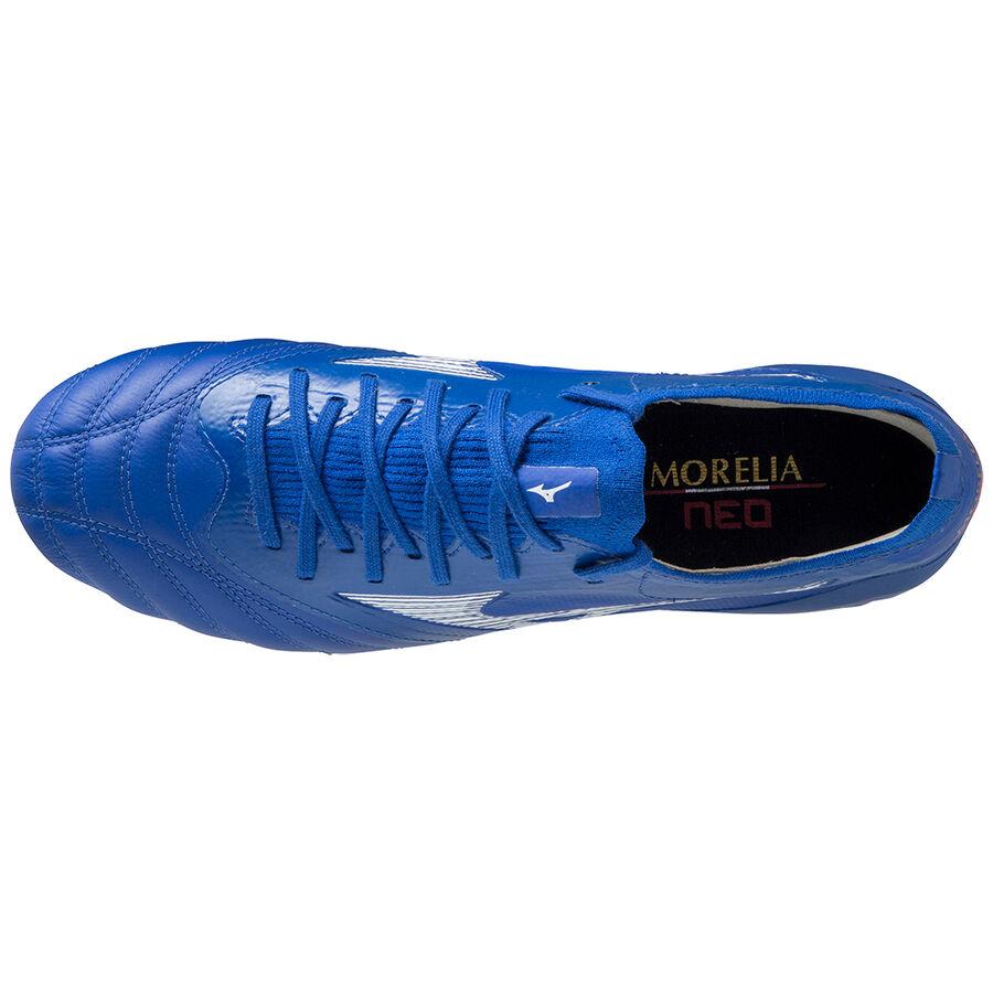 Morelia Neo 3 Beta Elite
