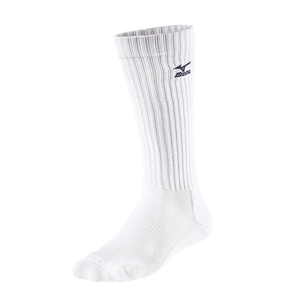 VB Socks Long