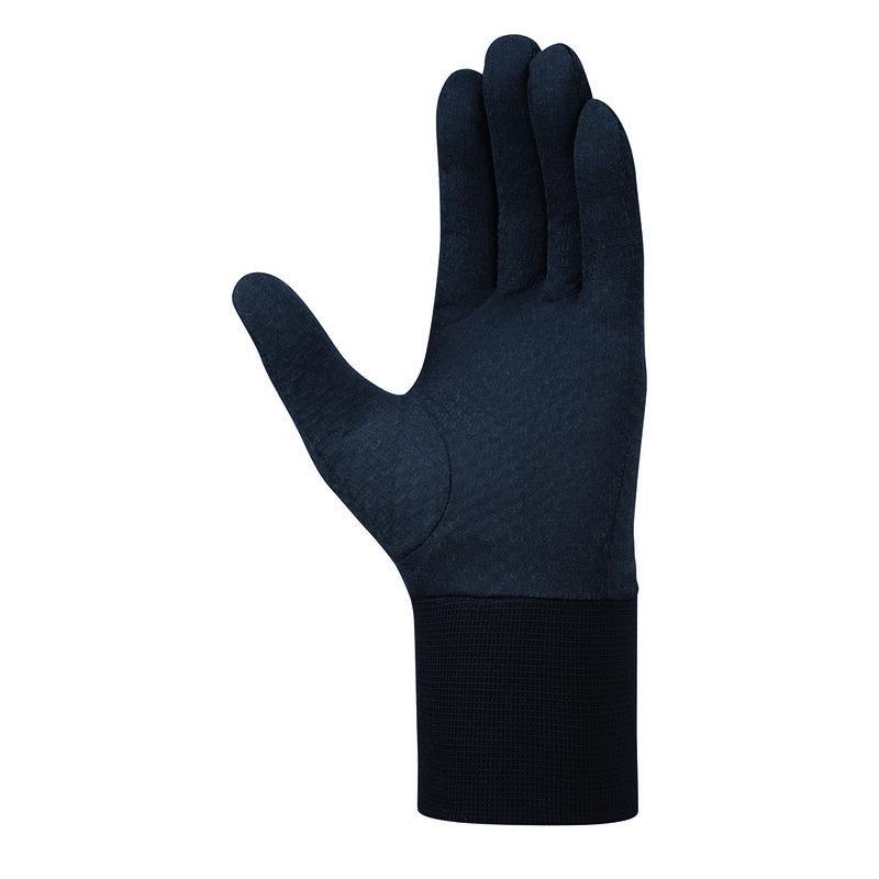 BT Light Weight Glove