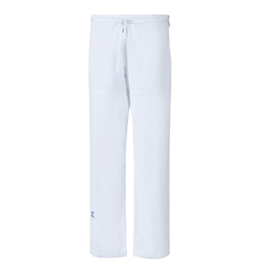 Kodomo 2 Pants