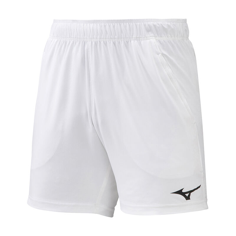 8 in Flex Short