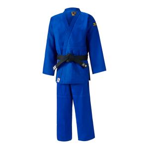IJF 2015 Yusho Blue