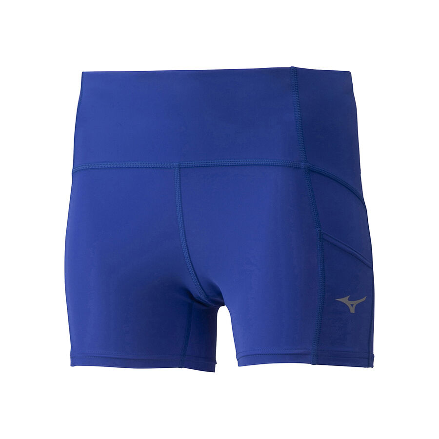 Core Short Tight