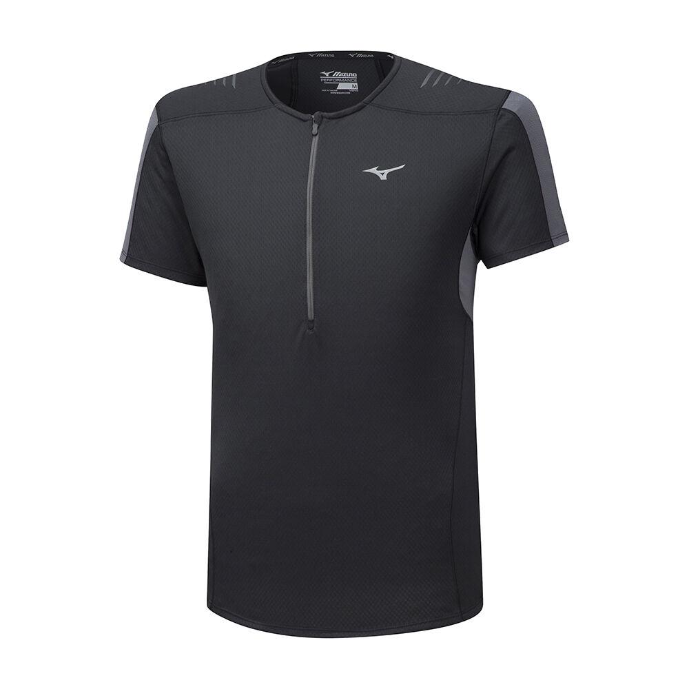 mizuno running clothing uk