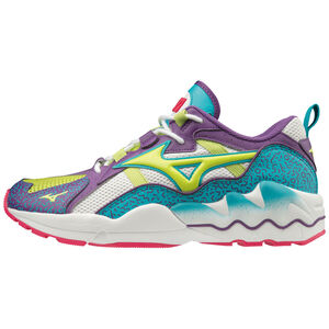 WAVE RIDER 1 FRESH PACK