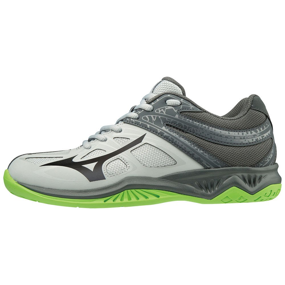 mizuno tennis shoes size chart eu young