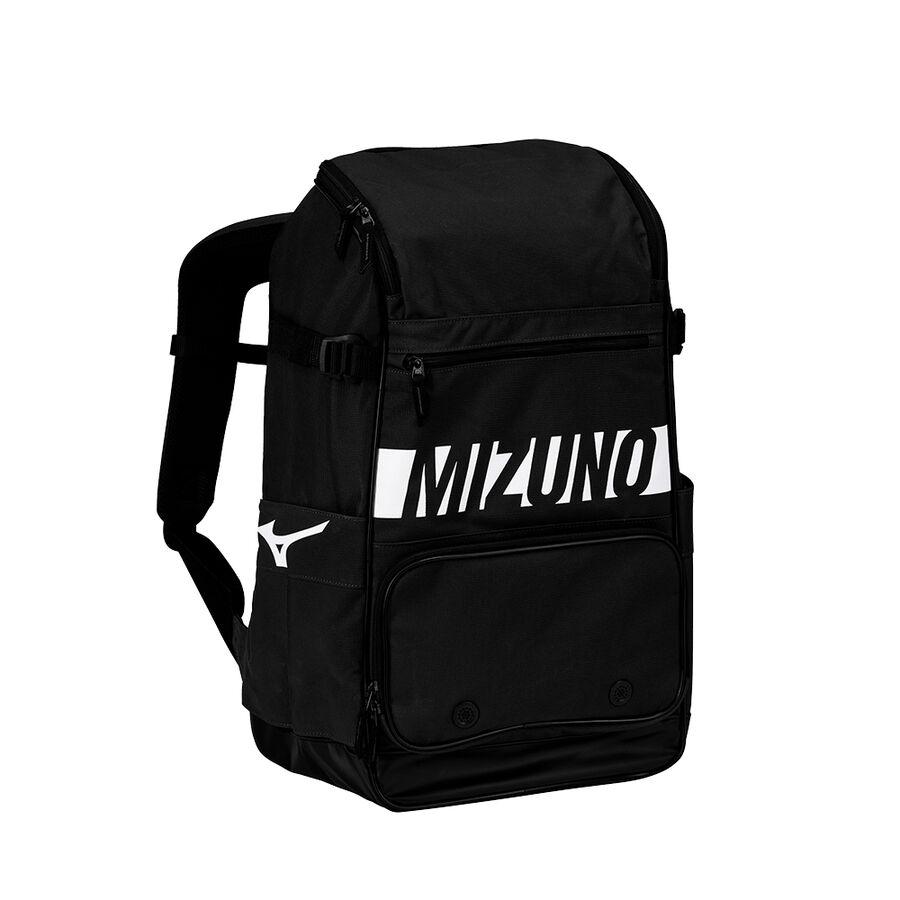 Ryoko Hockey Stick Backpack
