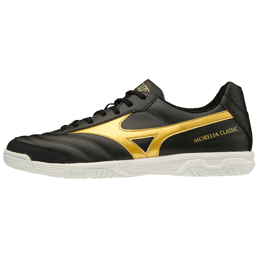 mizuno indoor shoes online europe