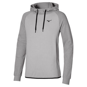 Athletic Hoody