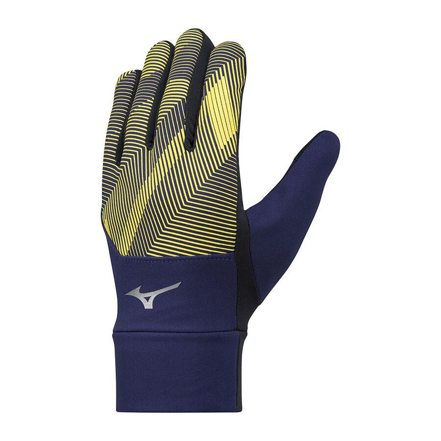 Windproof Glove