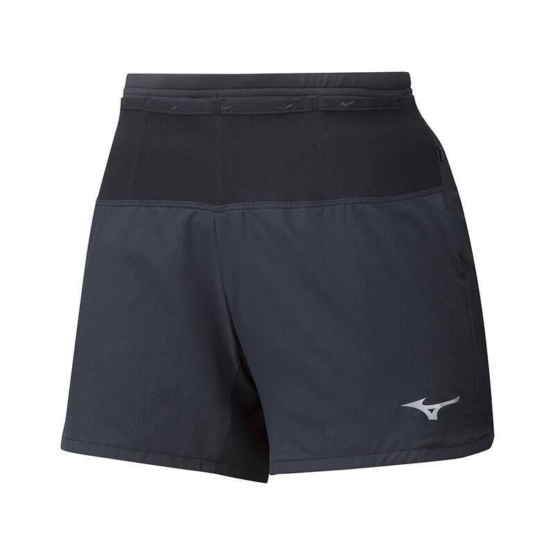 Hineri Multi Pocket Short