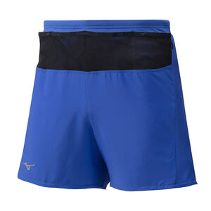 Hineri Multi Pocket Short