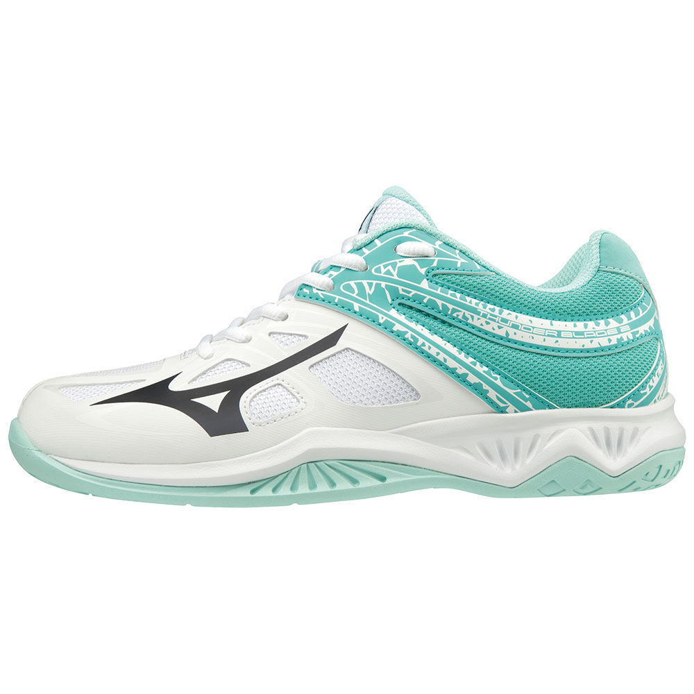 Chaussures VolleyballMizuno De VolleyballMizuno